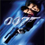 007系列小说全集 1.2
