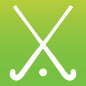 InfiniteFieldHockey 练习计划