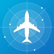 特价机票, 价格比较和航空公司: 中華航空 韓亞航空 春秋航空 香港航空 搜索低成本航班 飞机票