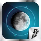 月相 - You Know Moon Phase? Feel the Angle!