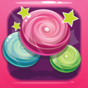 BEJ Candy - 益智游戏 - 赛四场比赛
