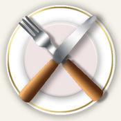 365天天健康饮食宝典 -  厨房里的营养学知识大全