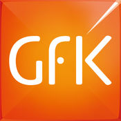 GfK移动资讯HD 1.0.2
