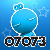 07073游戏