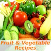 1000+果蔬食谱 1.1.1