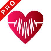 测心率专业版 - 即时心率监测,心跳检测 1