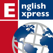 English Express (英会話) 1.1.2