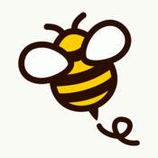 BeeApp - 名古屋のイベント・サークル紹介アプリ 1.3