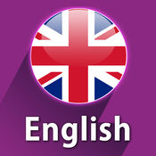 英语会话课程:有趣的英语影片