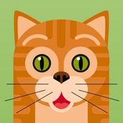 喵星人社区 Cats Amino Pet Community for Cat and Kitten