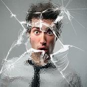 碎玻璃 - 恶作剧和你的同事和家人恶作剧 1.1