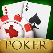 Texas Holdem Po...