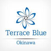 Terrace Blue Okinawa 公式アプリ 2.9.6