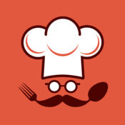 菜谱大全 - 家常菜烹饪食谱 & 做饭做菜必备