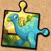 恐龙世界 恐龙岛...
