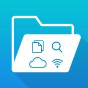 文件管理器 - 文件,云和PDF阅读器
