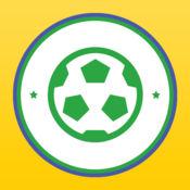 里约热内卢巴西2...