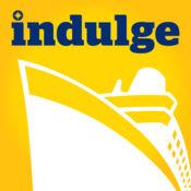Indulge 享受 1.1