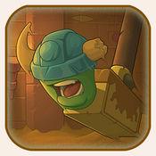 独角勇士- 烧脑的密室解谜游戏 2