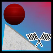 泡沫颜色麻花球 — — 困惑与物理游戏 2016