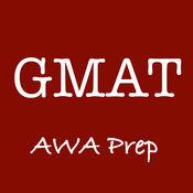 GMAT作文准备 1.1