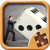 最佳拼图游戏 - 免费脑游戏 1.1