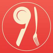 91点餐 1