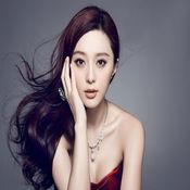 Chinese Celebrities - 中国名人 1