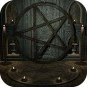 密室逃脱比赛系列: 逃出恶魔宫殿 - 史上最难的密室逃脱游戏