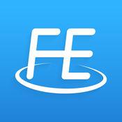 FileExplorer Pro - 管理您电脑和NAS上的文件