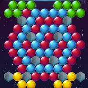 极品泡泡龙消消乐 - 泡泡消除小游戏