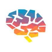 头脑风暴:天才大脑专注力 注意力 记忆力 反应力 脑力训练小游戏联盟