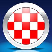 Nemo 克罗地亚语 - 为iPhone和iPad而设计的免费克罗地亚语学习应用程序