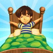 每日杜阿对儿童 - 系列杜阿阿拉伯语录音是根据穆斯林的书