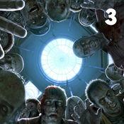 我的密室逃脱世界 - 死亡日记3 2