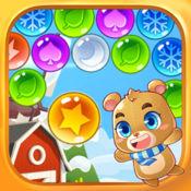 泡泡世界大作战-开心泡泡射击游戏 1