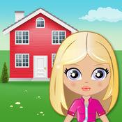 装饰玩偶之家 2