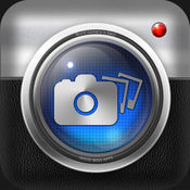 Burst Camera Pro - 突发相机  突发 连拍 变焦 快速 快 拍