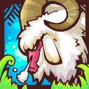 碰碰羊 1.4.4