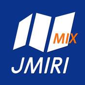 JMIRIの視点 1.0.6