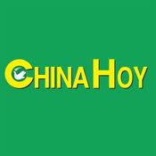 《CHINA HOY》杂志
