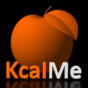KcalMe - 卡路里追踪器 9.2.2