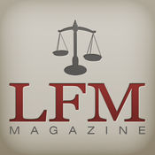 律师事务所营销杂志:对于人身伤害律师和审判律师 7.6.1