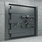 密室:逃出银行 - 史上首款成人密室逃脱游戏