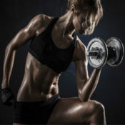 FitTime健身教练-打造好身材专业健身教练视频指导 1.0.1