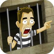 密室逃脱:越狱大逃亡 - 史上最难的密室逃生 2.1