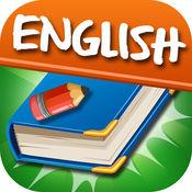英语 词汇 1 级 测验 – 学习 新 词