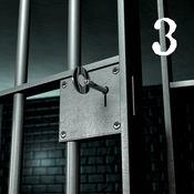 斯科菲尔德的越狱 第三季