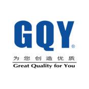 GQY大屏控制 1.1
