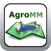 农业-测图精灵-专业版 2.6.5